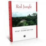 Red Jungle
