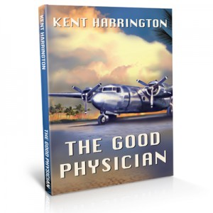 The Good Physician