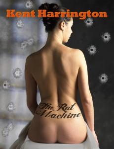 The Rat Machine