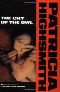 cry-owl-patricia-highsmith-paperback-cover-art